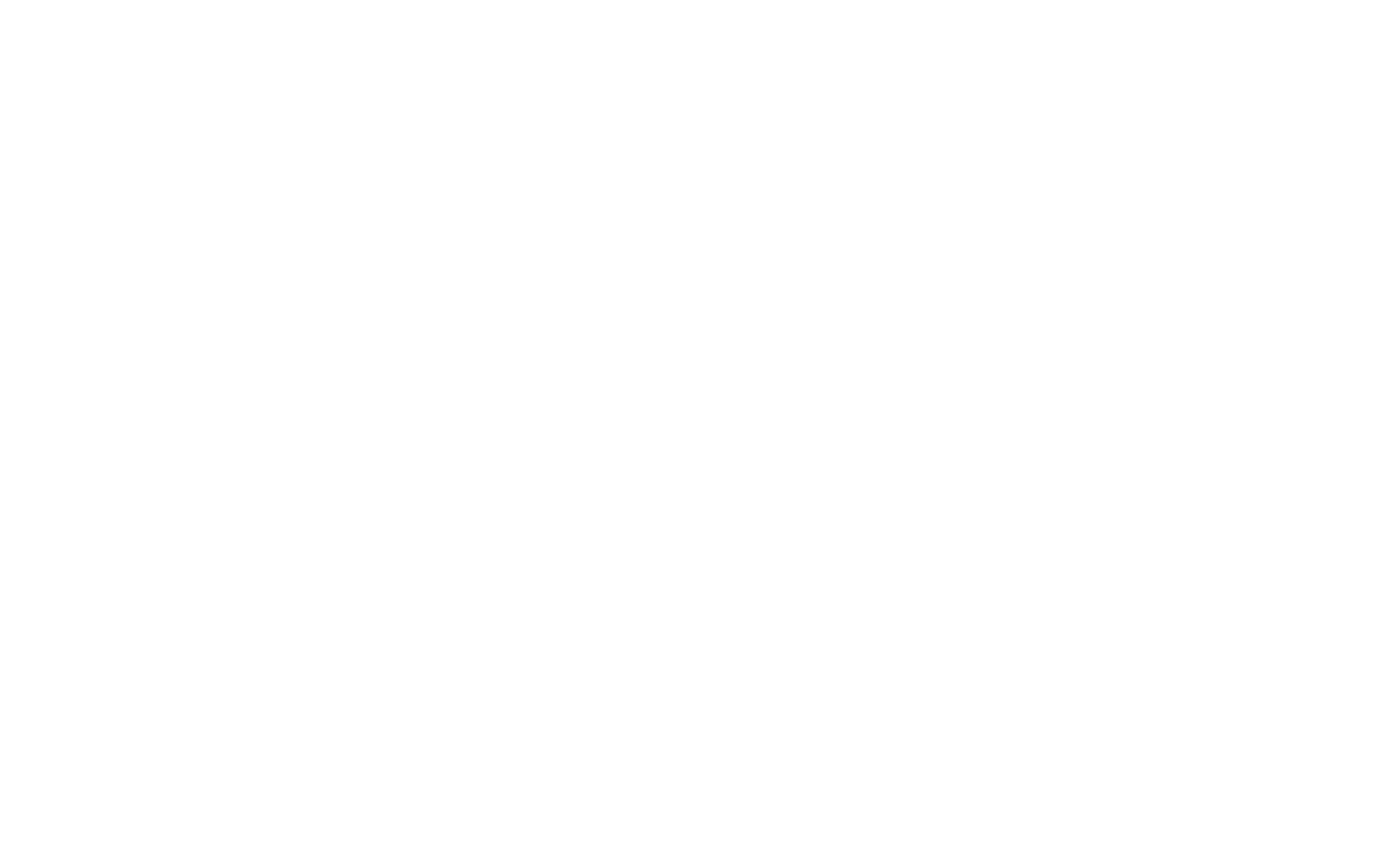 HEY MELISSA TAN